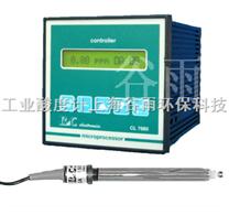 在線餘氯cl7685分析儀|cl7685在線餘氯儀|cl7685匹磁BC