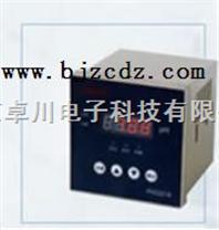 工業酸度計(純水、汙水) HB.48-pHG-2218