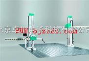 水平臂式三坐标测量机 三坐标测量机 水平臂式测量机