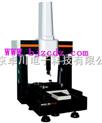 全自动三坐标测量机 三坐标测量机 全自动测量机