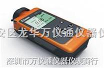 NH3氨氣濃度檢測儀