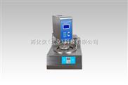 自動金相磨拋機 自動研磨/拋光機 全不鏽鋼機身 型號:XLHJ-MPZ-1T 50-1500/分(無