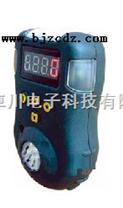 便攜式甲烷檢測報警儀 QT.12-JCB-C01A