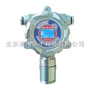 在线式(固定式)氧气检测仪 SS.21-PN-2000-O2