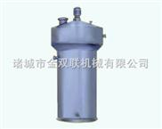印染废水处理设备,纺织废水处理设备
