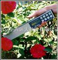 手持式激光叶面积仪 /GQT1-203