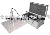 智能化伽瑪輻射儀 SY.78-HD-2000