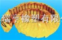 Ω型弹簧半圆排水管厂家直销 专业生产