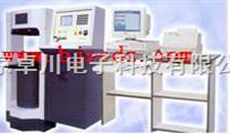 微機控製壓力試驗機 控製壓力試驗機 壓力試驗機HB.92-YA-2000C