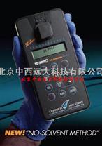便攜式測油儀(手持式油份濃度測定儀)美國/ZX7M-TD500D