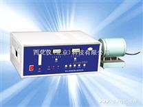 塞曼測汞儀 型號:LKY1-XG-7Z