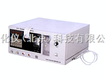 冷原子熒光測汞儀/中國 型號:HDW7ZYG-II