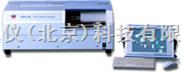 直接测汞仪(意大利) 型号:LT28-DMA-80