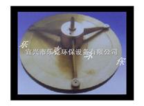 TV 型溶气释放器/气浮溶气释放头