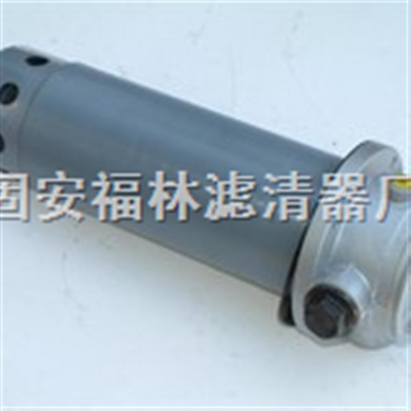 RFA微型回油过滤器