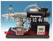 四极质谱仪 质谱仪XL.43-DYCOR