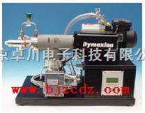 四極質譜儀 質譜儀XL.43-DYCOR