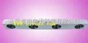 懸掛式四頭離子風機 離子風機 懸掛式離子風機DZ.64-SL-1104