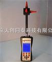 SMP寬頻電磁輻射分析儀