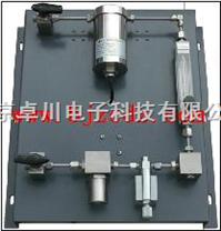 在線式氫中氧分析儀 氫中氧分析儀 分析儀