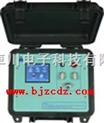 BY.11-TBN-6202-便携式氢气露点仪 氢气露点仪 露点仪