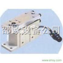 现货LX-200TD张力检测器3600元
