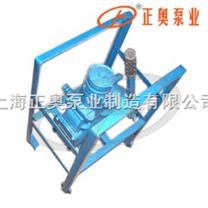 上海品牌型手摇计量加油泵