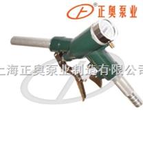 上海品牌计量加油枪