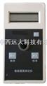 便攜式氨氮測定儀 /MW18CM-04-02(國產優勢)