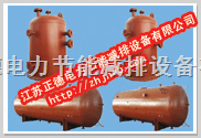 生产【热力式除氧器】,旋膜式除氧器】厂家
