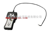 DNJ工業電子內窺鏡 工業電子內窺鏡 電子內窺鏡 內窺鏡XL.46-DNJ-C-Y-V