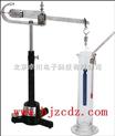 液体比重天平 比重天平 天平HB.96-PZ-B-5