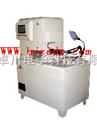 自動砂輪磨樣機 砂輪磨樣機DZ.69-M-200Z