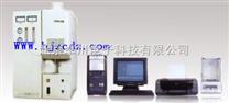 高頻紅外碳硫分析儀  碳硫分析儀  高頻碳硫分析儀DZ.69-HCS-140