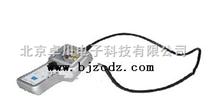 工業電子內窺鏡 工業電子內窺鏡 內窺鏡 XL.46-DNJ-C-Y撓性
