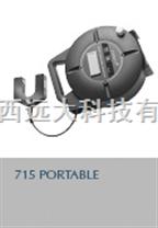英國partech中國代表處便攜/在線兩用 汙泥界麵儀/UP/715-IR100