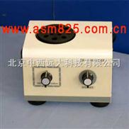 TY66-ZH-2-自動漩渦混合器(定時,可調速)/現貨優勢 /TY66-ZH-2