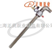 上海品牌气动专用油桶泵