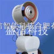安徽盛洁机房加湿器SJGJ-6.0B(豪华型)