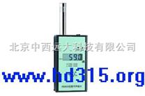 紅聲器材/數顯聲級計(40-130DB,2型) /HS5633 優勢