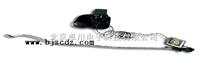 撓性視頻內窺鏡 內窺鏡 視頻內窺鏡XL.46-RXSPNKJ