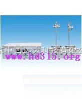 快速雙單元控製電位電解儀(含鉑金電極) /WG1-KDS-1(優勢常賣)