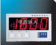 钢水测温仪(国产) 型号M258589