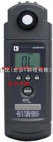 弱光照度計(驗光儀專用) 型號:CN63M/ST-86L