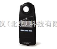 色温照度计 型号:JP61M/CL-200A