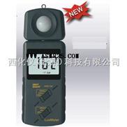 照度计 型号:SEWSOR/AR813A