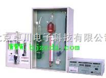 爐前碳硫高速分析儀 高速分析儀 爐前碳硫分析儀