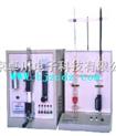 非水碳硫联测分析仪 联测分析仪 非水碳硫分析仪
