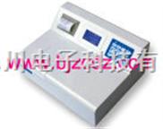 (智能COD)COD水質分析儀(實驗室智能型)BZ.01-5B-3C