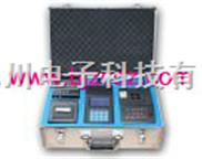 (便攜COD)COD水質分析儀(精巧便攜型)BZ.01-5B-2A